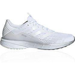 SL20 Summer.RDY Running Shoes - AW20 - Adidas - Modalova