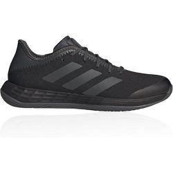 Adizero Fastcourt Tennis Shoes - Adidas - Modalova