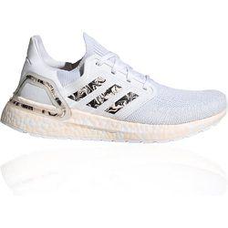 Ultra Boost 20 Glam Pack Women's Running Shoes - AW20 - Adidas - Modalova