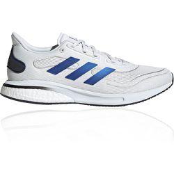 Supernova Running Shoes - AW20 - Adidas - Modalova
