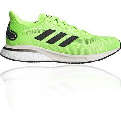 Supernova Running Shoes - SS21 - Adidas - Modalova