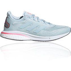 Supernova Women's Running Shoes - AW20 - Adidas - Modalova