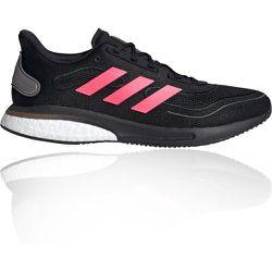 Adidas Supernova Running Shoes - Adidas - Modalova