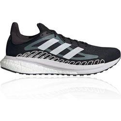 Solar Glide ST 3 Running Shoes - SS21 - Adidas - Modalova
