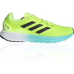Adidas SL20.2 Running Shoes - SS21 - Adidas - Modalova