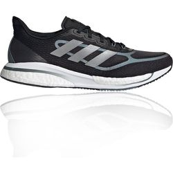 Supernova Plus Running Shoes - SS21 - Adidas - Modalova