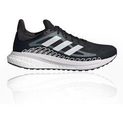 Solar Glide ST 3 Women's Running Shoes - SS21 - Adidas - Modalova