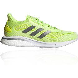 Supernova Women's Running Shoes - SS21 - Adidas - Modalova