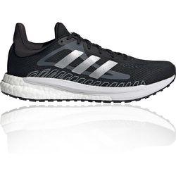 Solar Glide 3 Women's Running Shoes - SS21 - Adidas - Modalova