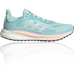 Solar Glide 3 Women's Running Shoes - AW20 - Adidas - Modalova