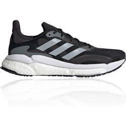 Solar Boost 3 Women's Running Shoes - AW21 - Adidas - Modalova