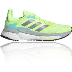 Solar Boost 3 Women's Running Shoes - SS21 - Adidas - Modalova