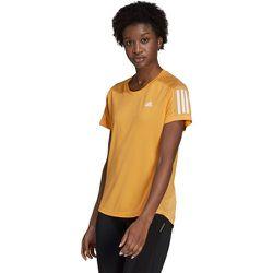 Own The Run Women's T-Shirt - SS21 - Adidas - Modalova