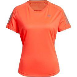 Own The Run Women's T-Shirt - AW21 - Adidas - Modalova