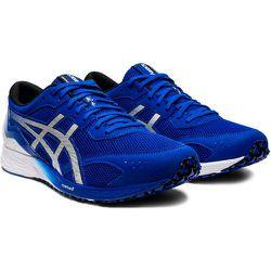 TartherEdge Running Shoes - SS20 - ASICS - Modalova