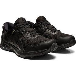 Gel-Sonoma 5 GORE-TEX Trail Running Shoes - ASICS - Modalova