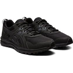 Trail Scout Trail Running Shoes - SS21 - ASICS - Modalova