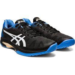 Solution Speed FF Court Shoes - SS20 - ASICS - Modalova