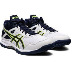 Gel-Task 2 MT Court Shoes - SS20 - ASICS - Modalova