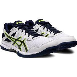 ASICS Gel-Task 2 Court Shoes - SS20 - ASICS - Modalova