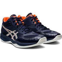 Netburner Ballistic FF MT Court Shoes - SS20 - ASICS - Modalova