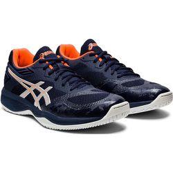 Netburner Ballistic FF Court Shoes - SS20 - ASICS - Modalova