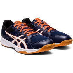 ASICS Upcourt 3 Court Shoes - SS20 - ASICS - Modalova