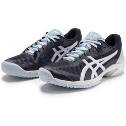 Court Speed FF Women's Court Shoes - SS20 - ASICS - Modalova