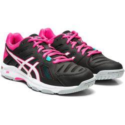 Gel-Beyond 5 Women's Court Shoes - SS20 - ASICS - Modalova