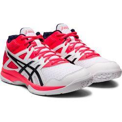 Gel-Task 2 MT Women's Court Shoes - SS20 - ASICS - Modalova