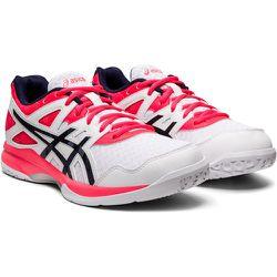 Gel-Task 2 Women's Court Shoes - SS20 - ASICS - Modalova