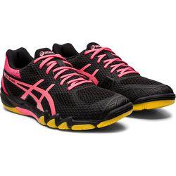 Gel-Blade 7 Women's Court Shoes - SS20 - ASICS - Modalova
