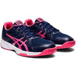 Gel-Upcourt 3 Women's Indoor Court Shoes - SS20 - ASICS - Modalova