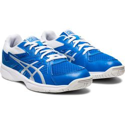 Gel-Upcourt 3 Women's Court Shoes - SS20 - ASICS - Modalova