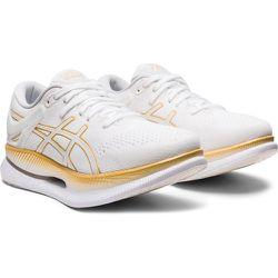 Metaride Women's Running Shoes - SS20 - ASICS - Modalova