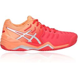 Gel-Resolution 7 Women's Tennis Shoes - ASICS - Modalova