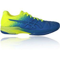 Gel-Solution Speed FF L.E Tennis Shoes - ASICS - Modalova