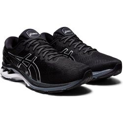 Gel-Kayano 27 Running Shoes (2E Width) - SS21 - ASICS - Modalova
