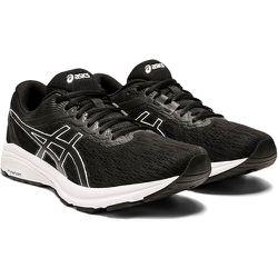 ASICS GT-800 Running Shoes - SS21 - ASICS - Modalova