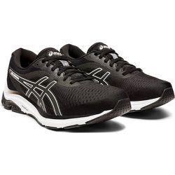Gel-Pulse 12 Running Shoes - SS21 - ASICS - Modalova