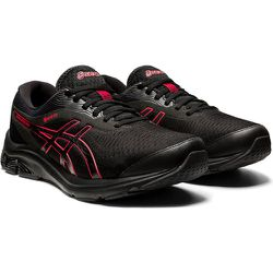 Gel-Pulse 12 GORE-TEX Running Shoes - SS21 - ASICS - Modalova