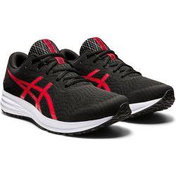 Patriot 12 Running Shoes - SS21 - ASICS - Modalova
