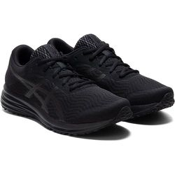 Patriot 12 Running Shoes - AW21 - ASICS - Modalova