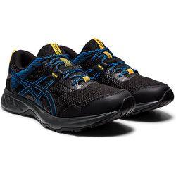 Gel-Sonoma 5 Trail Running Shoes - AW20 - ASICS - Modalova