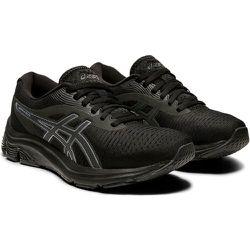 Gel-Pulse 12 Women's Running Shoes - SS21 - ASICS - Modalova