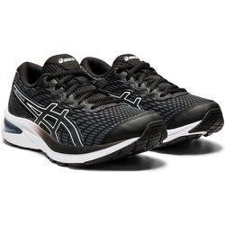 Gel-Cumulus 22 GS Junior Running Shoes - SS21 - ASICS - Modalova