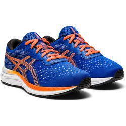 Gel-Excite 7 GS Junior Running Shoes - AW20 - ASICS - Modalova