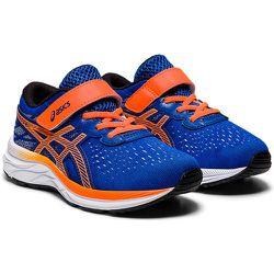 Gel-Excite 7 PS Junior Running Shoes - AW20 - ASICS - Modalova