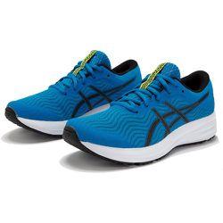 Patriot 12 GS Junior Running Shoes - SS21 - ASICS - Modalova