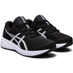 Patriot 12 GS Junior Running Shoes - AW21 - ASICS - Modalova